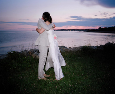 Elliserwedding_062709_CT_426