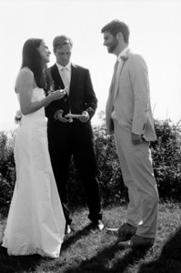 Elliserwedding_062709_CT_372