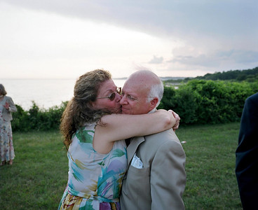 Elliserwedding_062709_CT_067