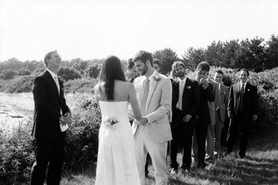 Elliserwedding_062709_CT_353