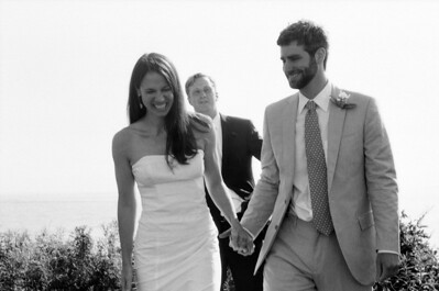 Elliserwedding_062709_CT_384