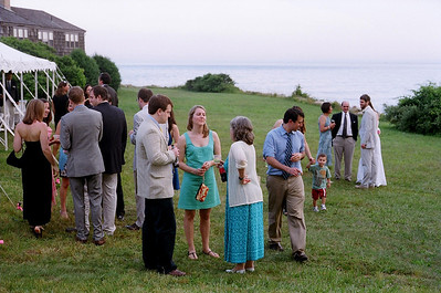 Elliserwedding_062709_CT_238