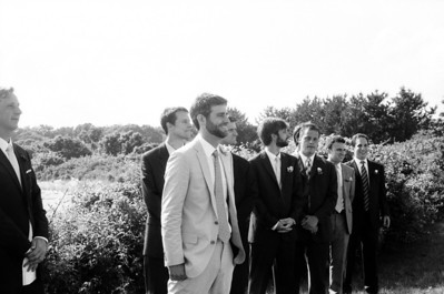 Elliserwedding_062709_CT_350