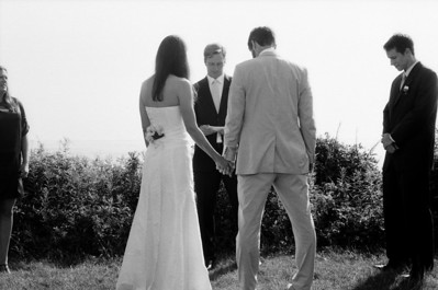 Elliserwedding_062709_CT_370