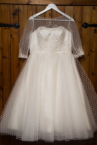 Ellison Wedding 2017-123