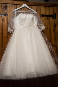 Ellison Wedding 2017-126