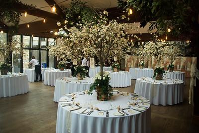 Ellison Wedding 2017-103