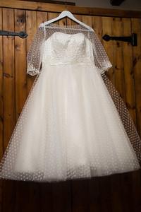 Ellison Wedding 2017-125