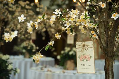 Ellison Wedding 2017-106