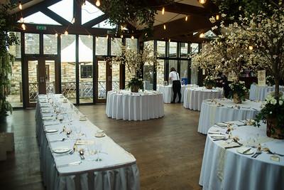 Ellison Wedding 2017-104