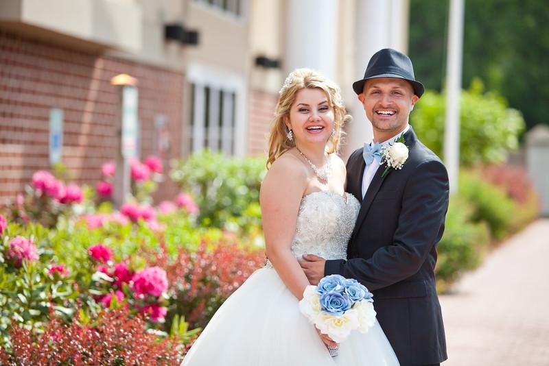 Ellsworth_Sterner Wedding