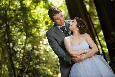 0042-d3_Katrina_and_Barry_Henry_Cowell_Redwoods_Felton_Wedding_Photography