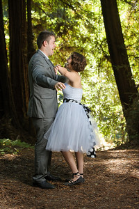 0017-d3_Katrina_and_Barry_Henry_Cowell_Redwoods_Felton_Wedding_Photography