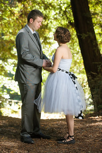 9991-d3_Katrina_and_Barry_Henry_Cowell_Redwoods_Felton_Wedding_Photography