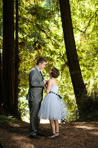 9987-d3_Katrina_and_Barry_Henry_Cowell_Redwoods_Felton_Wedding_Photography