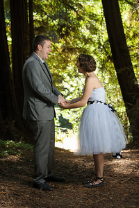 0016-d3_Katrina_and_Barry_Henry_Cowell_Redwoods_Felton_Wedding_Photography