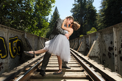 9610-d700_Katrina_and_Barry_Henry_Cowell_Redwoods_Felton_Wedding_Photography