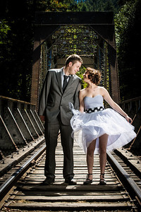 0068-d3_Katrina_and_Barry_Henry_Cowell_Redwoods_Felton_Wedding_Photography