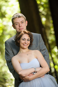 0040-d3_Katrina_and_Barry_Henry_Cowell_Redwoods_Felton_Wedding_Photography