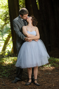 0046-d3_Katrina_and_Barry_Henry_Cowell_Redwoods_Felton_Wedding_Photography