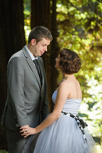 0035-d3_Katrina_and_Barry_Henry_Cowell_Redwoods_Felton_Wedding_Photography