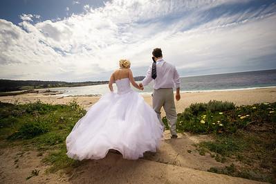 6777_d3_Konstantin_and_Yevgeniya_Wedding_Rock_Carmel_Elopement_Photography