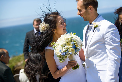 3032_d800b_Andrei_and_Sandi_Panther_Beach_Santa_Cruz_Elopement_Photography
