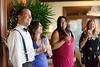 7562_d800b_Brad_and_Ximena_The_Ritz_Carlton_Half_Moon_Bay_Wedding_Photography