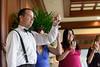 7566_d800b_Brad_and_Ximena_The_Ritz_Carlton_Half_Moon_Bay_Wedding_Photography