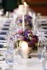 7592_d800b_Brad_and_Ximena_The_Ritz_Carlton_Half_Moon_Bay_Wedding_Photography