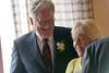 7584_d800b_Brad_and_Ximena_The_Ritz_Carlton_Half_Moon_Bay_Wedding_Photography