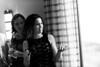 7555_d800b_Brad_and_Ximena_The_Ritz_Carlton_Half_Moon_Bay_Wedding_Photography