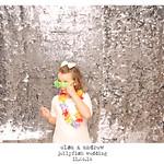 Elsa & Andrew 11.4.14