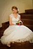 Elyse-Bridals-FR-6112