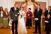 ElyseJoseph-Wedding-FR-0407