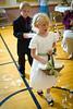 ElyseJoseph-Wedding-FR-0389
