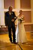 ElyseJoseph-Wedding-FR-0401
