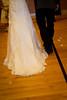 ElyseJoseph-Wedding-FR-0406