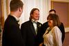 ElyseJoseph-Wedding-FR-0380