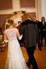 ElyseJoseph-Wedding-FR-0405