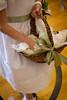 ElyseJoseph-Wedding-FR-0390