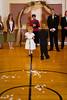 ElyseJoseph-Wedding-FR-0392