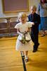 ElyseJoseph-Wedding-FR-0385