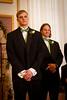 ElyseJoseph-Wedding-FR-0403