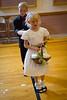 ElyseJoseph-Wedding-FR-0387