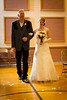 ElyseJoseph-Wedding-FR-0400