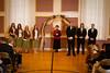 ElyseJoseph-Wedding-FR-0383
