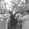 Ramirez_Wedding_IMG_6179_2015