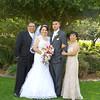 Ramirez_Wedding_IMG_6113_2015