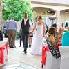 Ramirez_Wedding_IMG_6331_2015